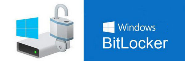 Recovering Data from BitLocker Volumes