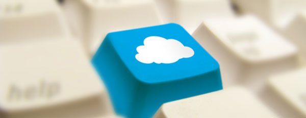 Cloud Backups: Are They Good Enough to Secure Your Data?
