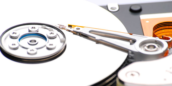 Disk Fragmentation and Its Effects on Data Integrity