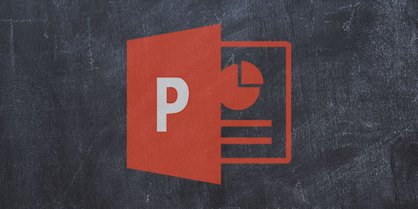 How to recover an unsaved Microsoft PowerPoint presentation