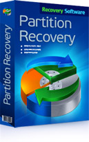 Complete Disk and Data Recovery Software
